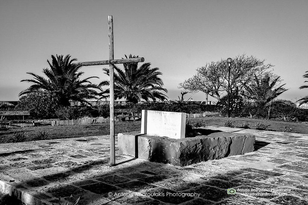 Μνημεία